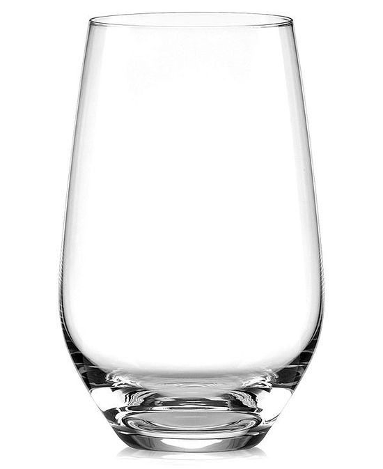 photo of Lenox Barware, Tuscany Highball Glasses, Set of 4