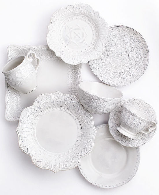 photo of Maison Versailles Mix and Match Collection