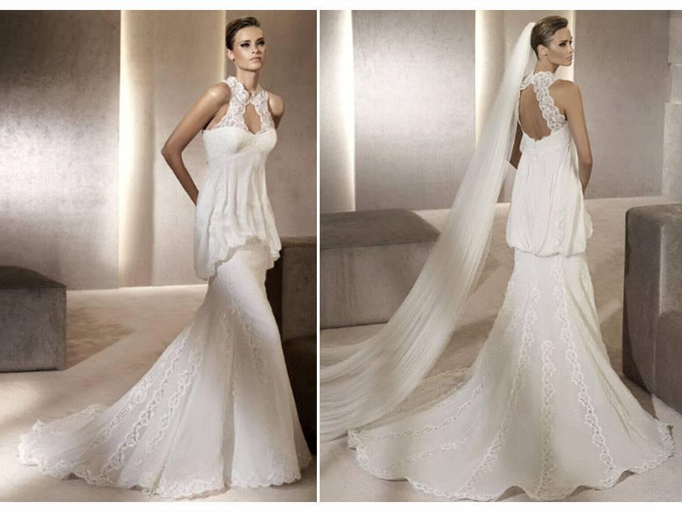 Prisma-wedding-dress-2012-romantic-mermaid-bridal-gown-lace-high-neck-keyhole-wedding-blogs.full