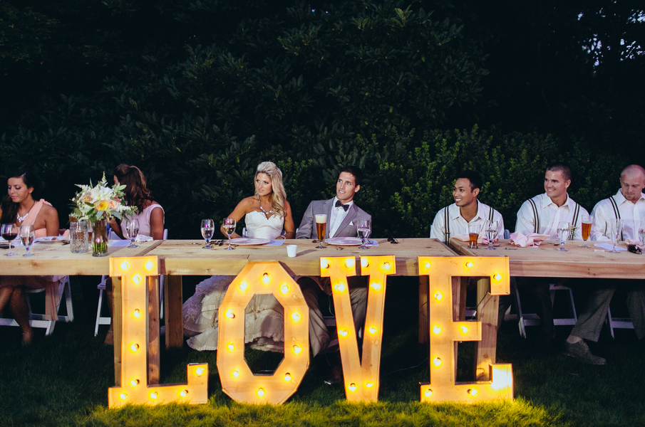 Marquee_love_letters_for_real_wedding_reception.full