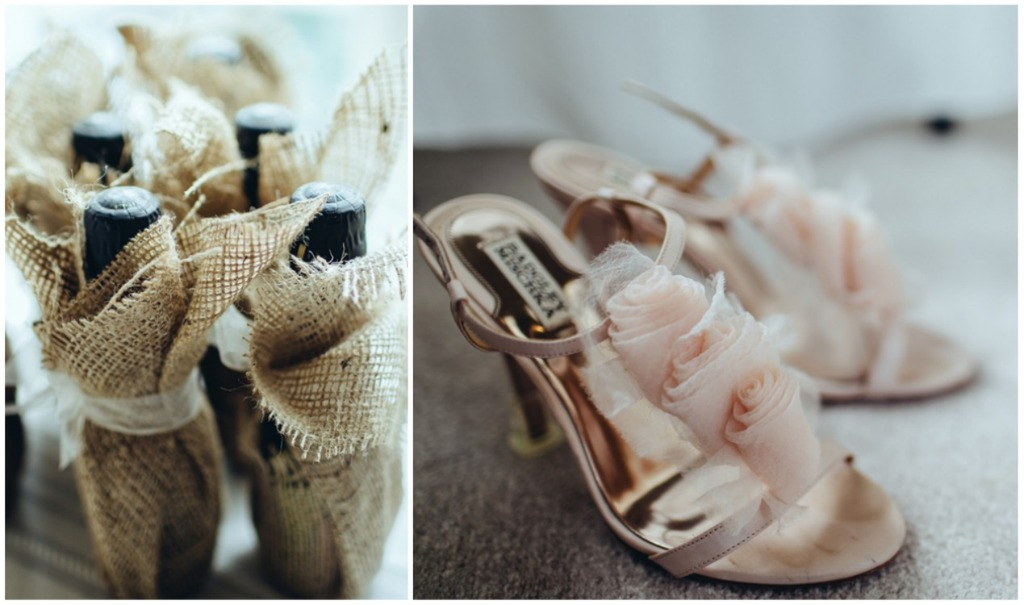 Wedding_day_shoes_and_bridesmaids_gifts.full