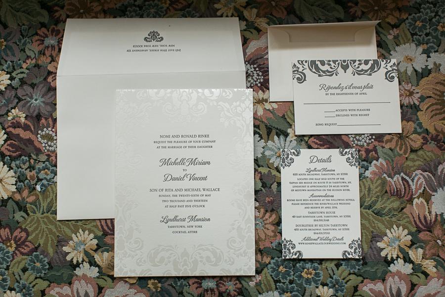 Black_and_white_wedding_invitations.full