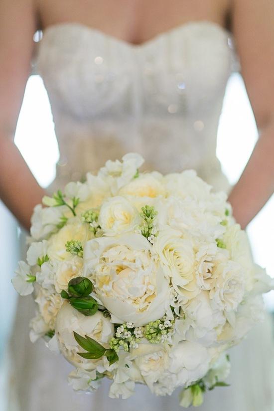photo of Fairytale Wedding in New York