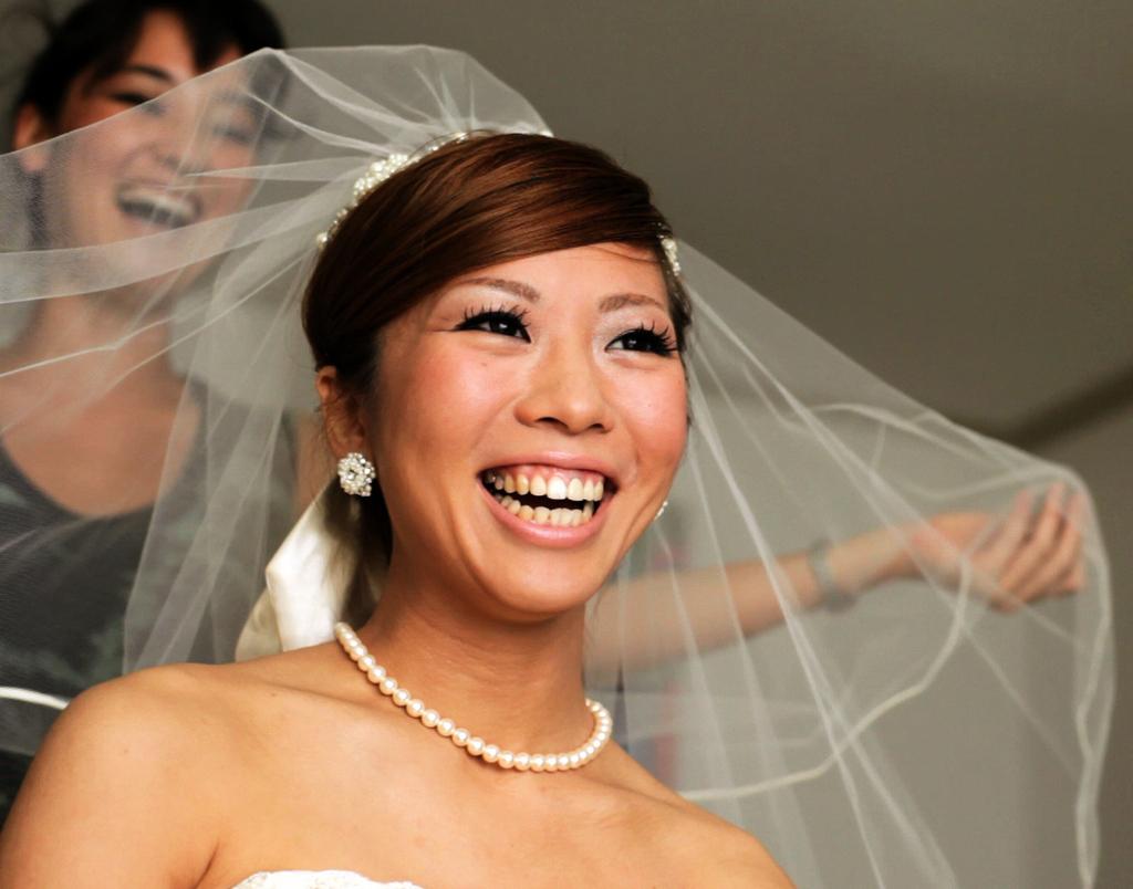 Bride%20smile.full