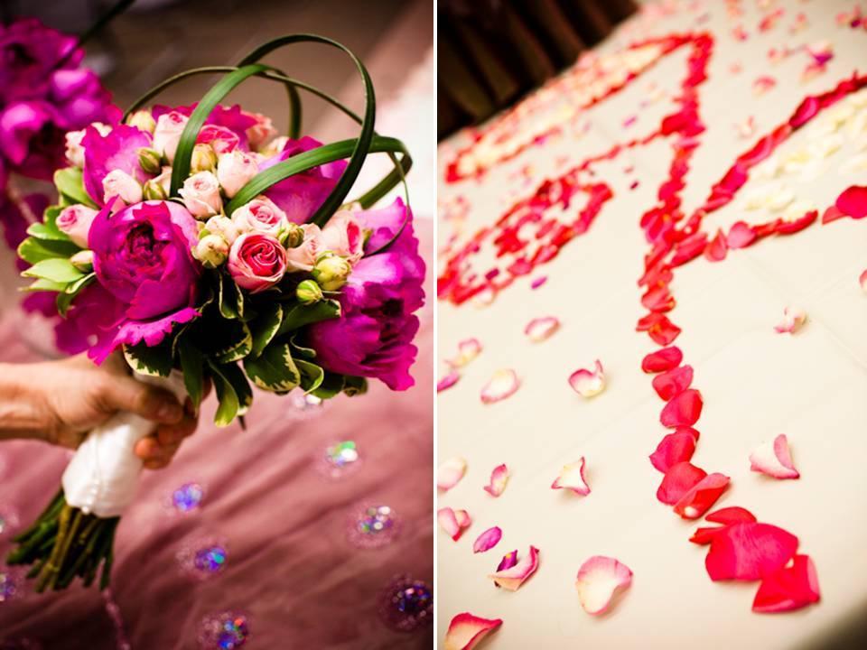 Romantic-pink-wedding-flowers-enchanted-garden-wedding-ceremony-aisle-runner.full