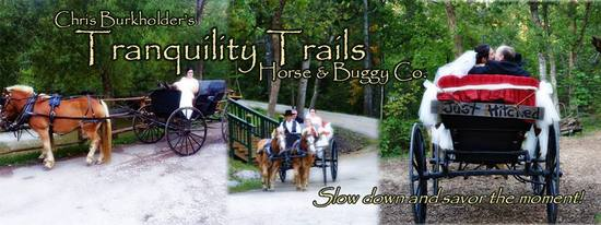 photo of Tranquility Hollow