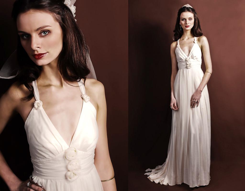 Belle-2011-white-wedding-dress-v-neck-romantic-bridal-gowns.full