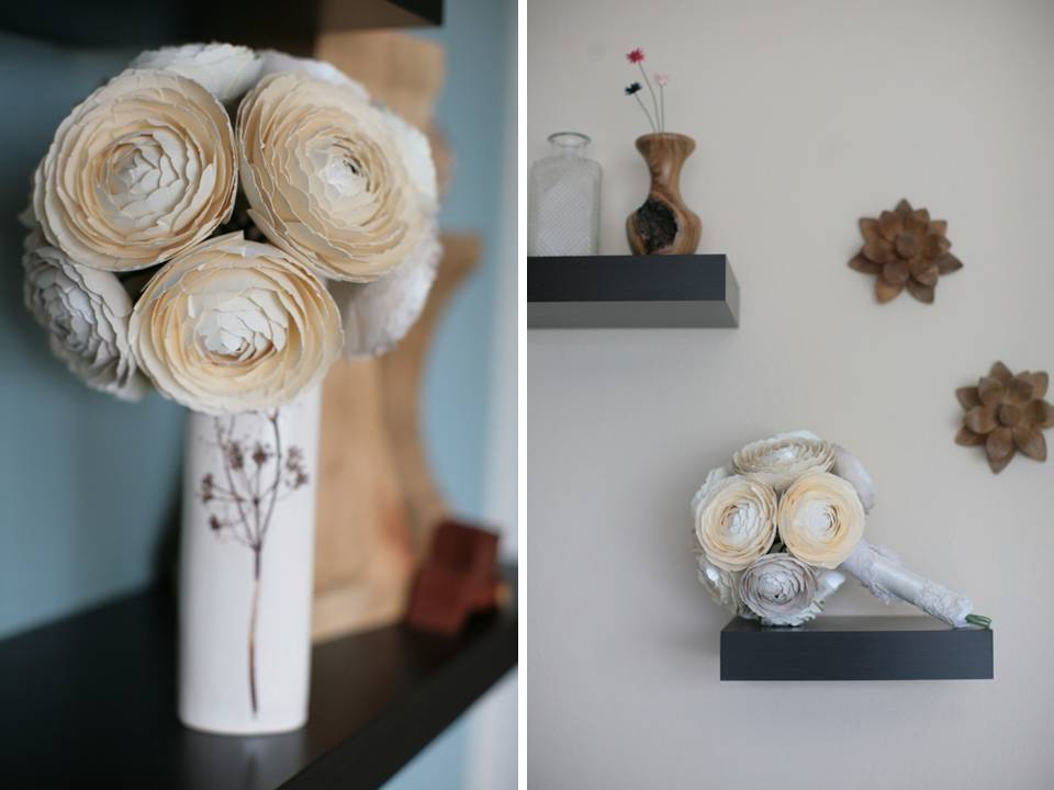 Ivory-wedding-flowers-paper-diy-wedding-flower-ideas.full