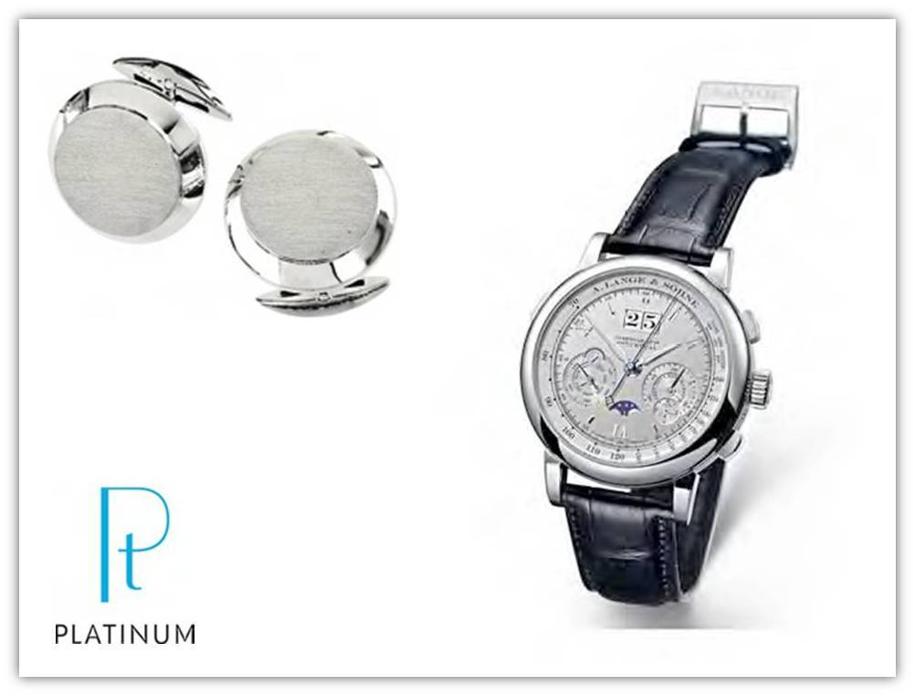 Royal-wedding-kate-middleton-prince-william-platinum-wedding-jewelry-grooms-watch-cufflinks-classic.full