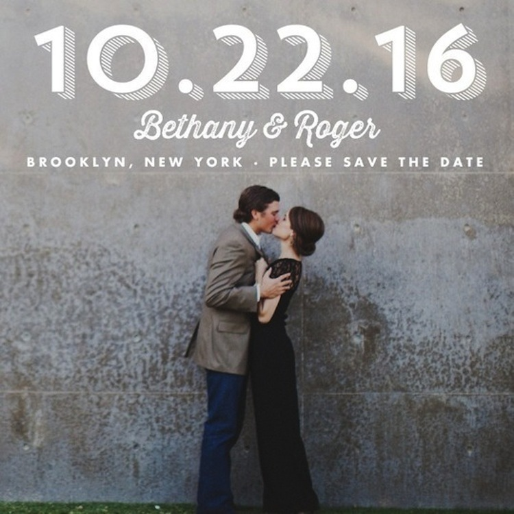 Picture_perfect_save_the_date.full