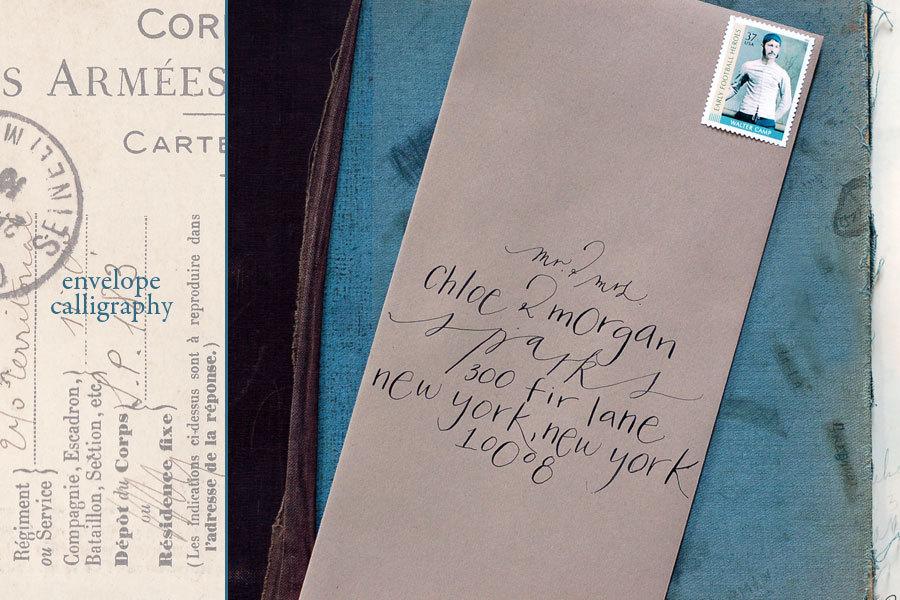 Wedding-invitations-stationery-wedding-guests.full