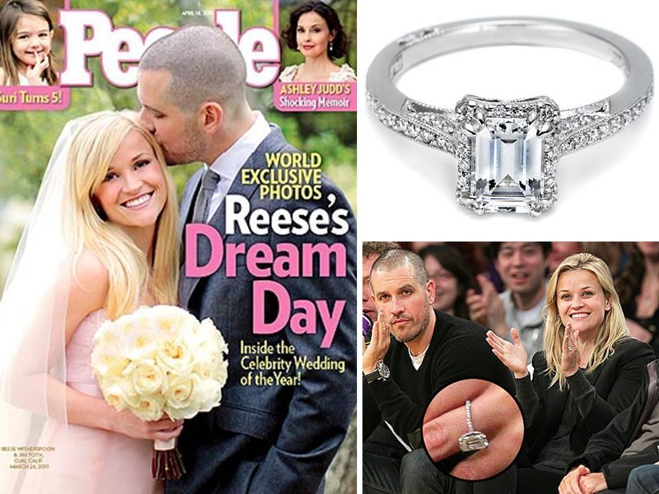 Reese-witherspoon-wedding-engagement-ring-diamond-platinum-tacori.full