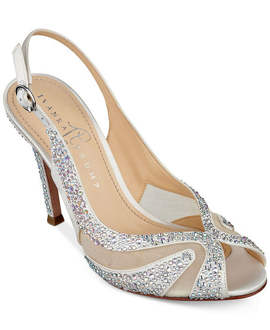 Ivanka Trump Galant Evening Pumps