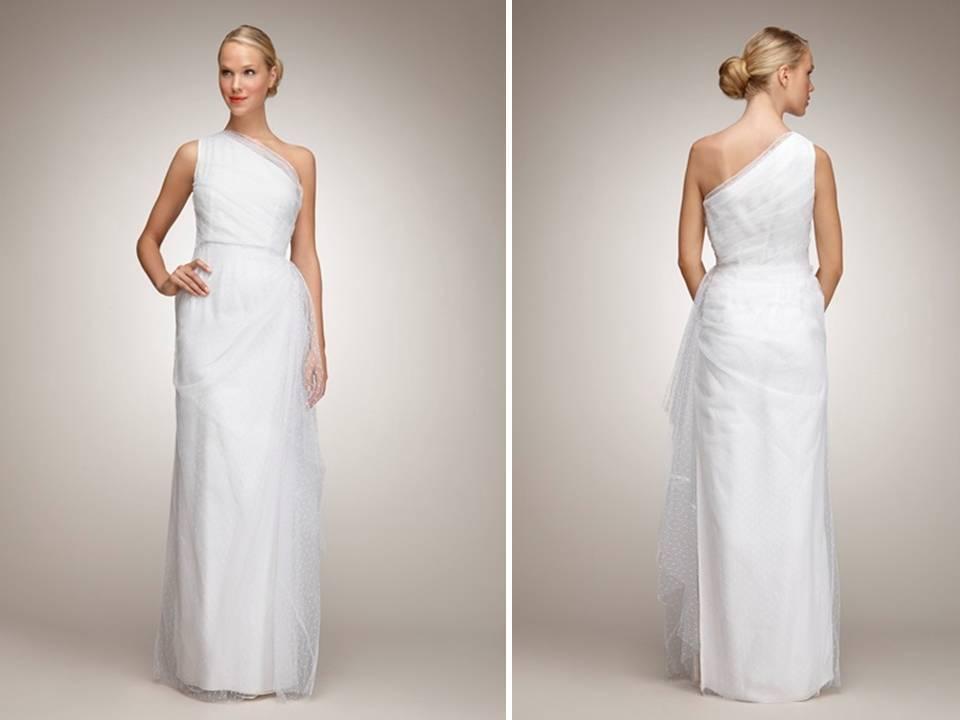Isaac-mizrahi-wedding-dress-column-one-shoulder-bridal-gown-2011-dresses.full