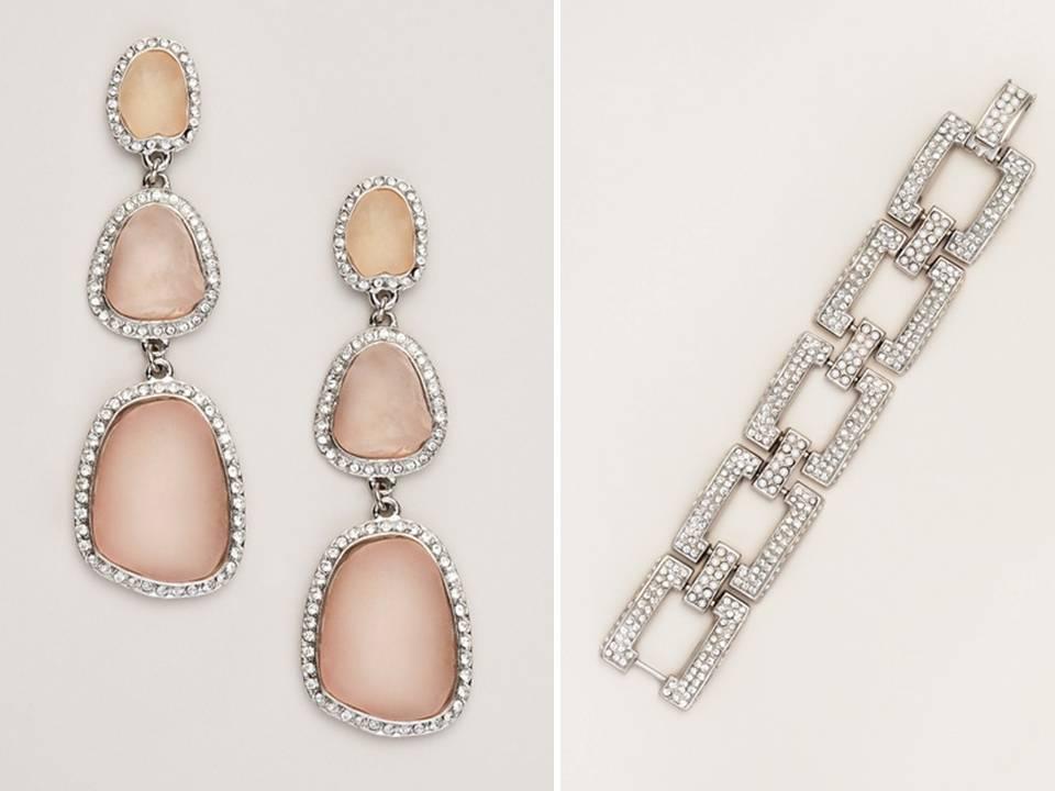 2011-bridal-jewelry-drop-wedding-earrings-bracelet.full