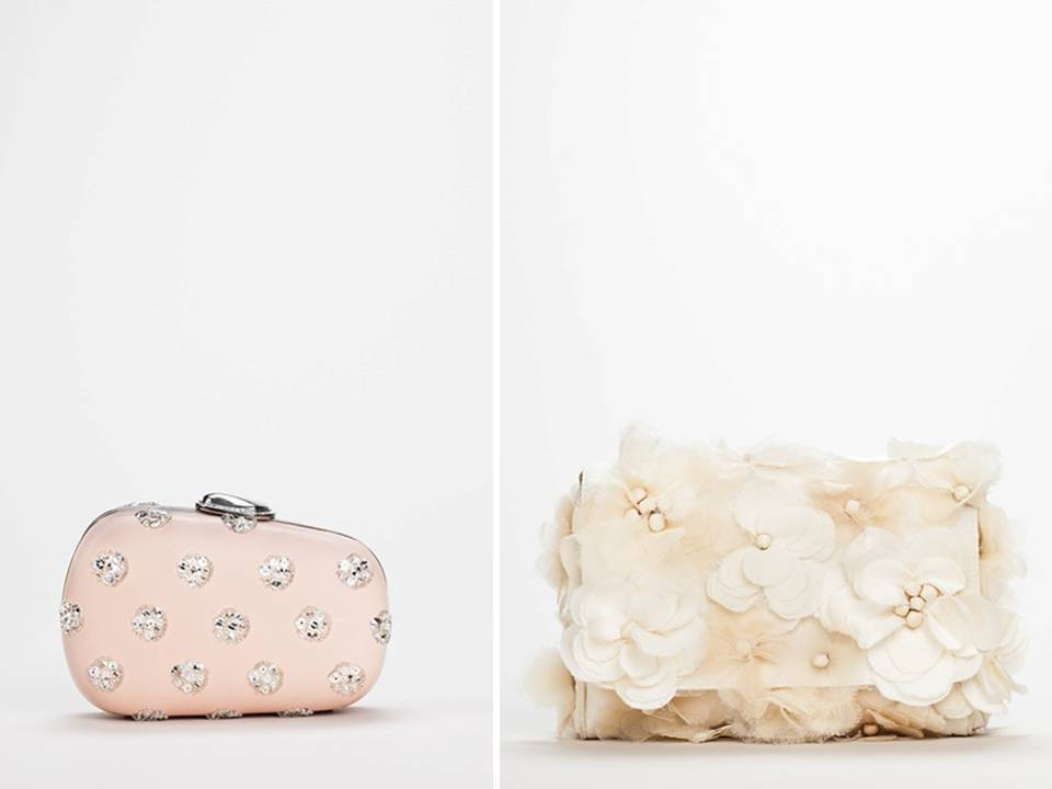 Isaac-mizrahi-wedding-accessories-pink-clutch-romantic-flowers-applique-bridal-accessories.full