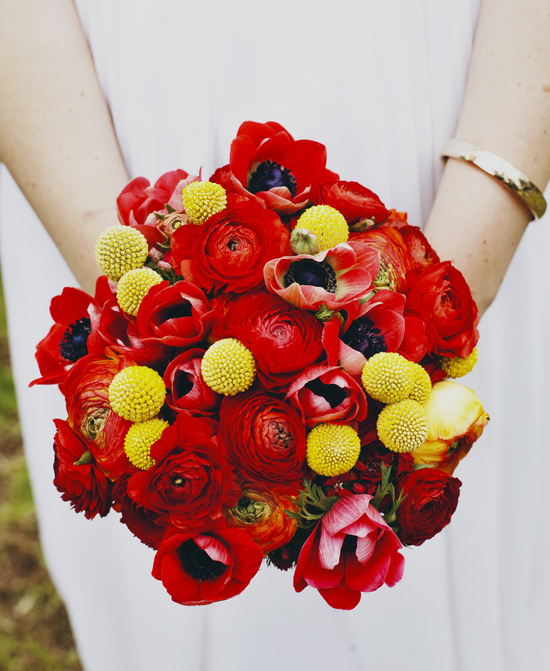 photo of Winters Weddings