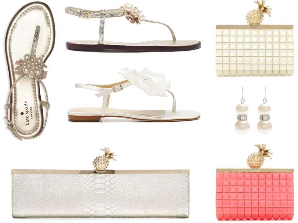 Destination-wedding-honeymoon-accessories-bridal-shoes-clutch.full
