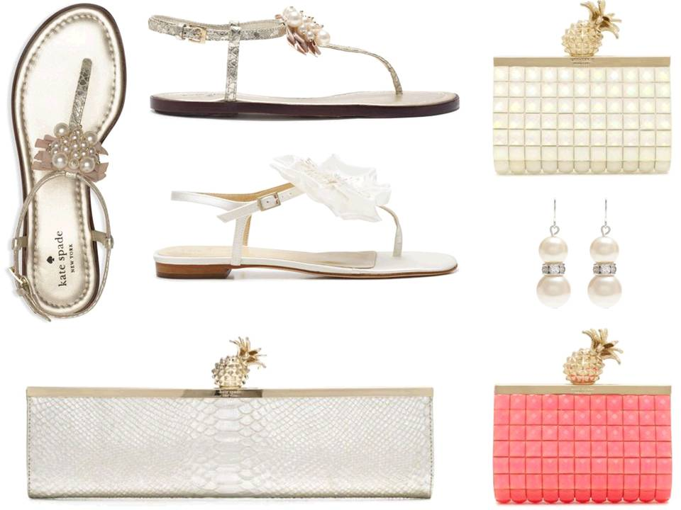 Destination-wedding-honeymoon-accessories-bridal-shoes-clutch.original
