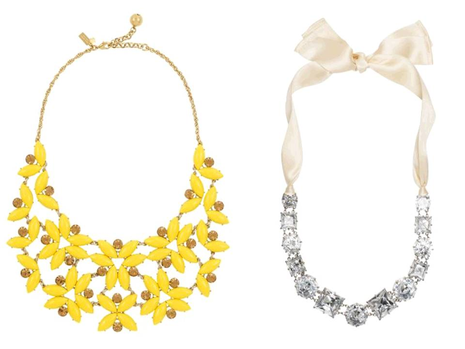 make a statement with one of these gorgeous bridal