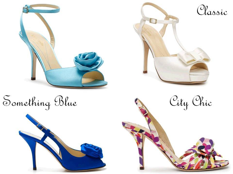 Kate-spade-bridal-heels-2011-wedding-style-accessories-something-blue.full
