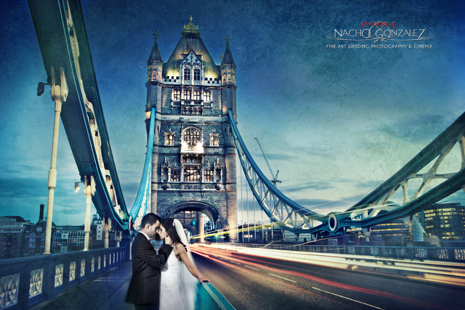 London-0153.full