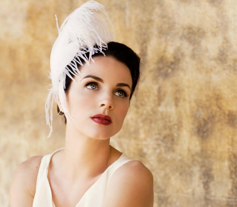 Bridal_beauty_june_2012.full