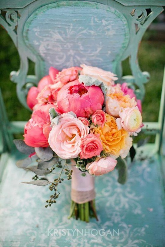 photo of Celebrating 60,000 Likes: Timeless Wedding Inspiration We Love!