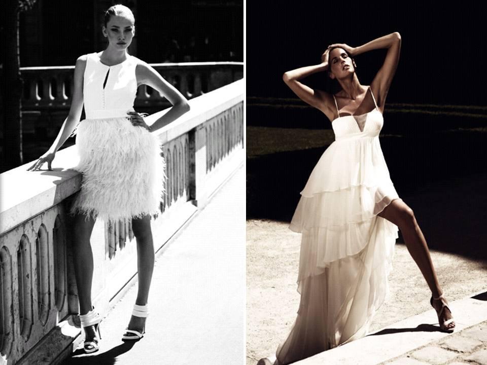 2011-wedding-dresses-ugo-bride-bridal-gowns-7.full
