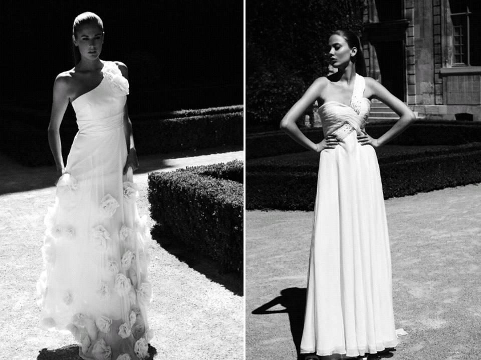2011-wedding-dresses-ugo-bride-bridal-gowns-2.full
