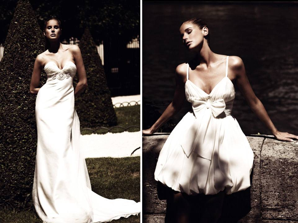 2011-wedding-dresses-ugo-bride-bridal-gowns-3.full
