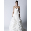Fall-2011-wedding-dresses-white-sweetheart-neckline-empire.square