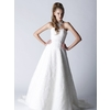 Fall-2011-wedding-dress-melissa-sweet-white-strapless-a-line-aida.square