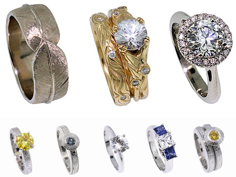 Eco-friendly-engagement-rings-wedding-bands-recycled-gold-conflict-free-diamonds.full