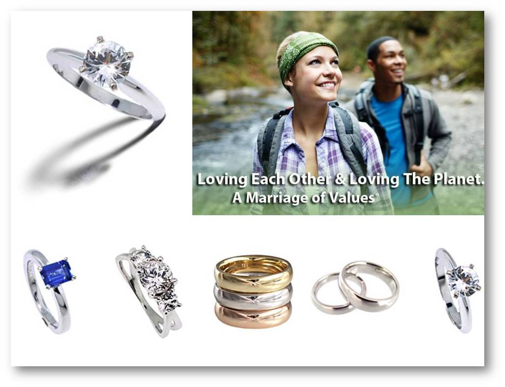 Eco-friendly-wedding-rings-engagement-rings-grooms-bands.full
