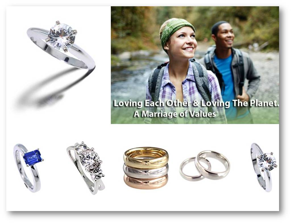 Eco-friendly-wedding-rings-engagement-rings-grooms-bands.original