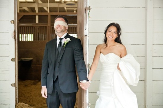 photo of Weddings by Natalie