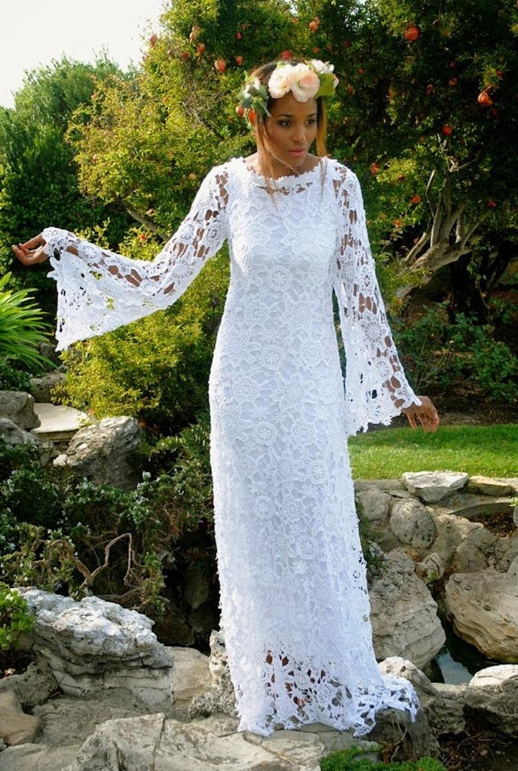 Dreamers_la_wedding_gown.full