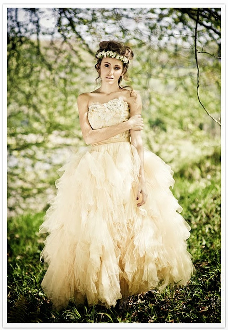 Bonzie_bridal_wedding_gown.full