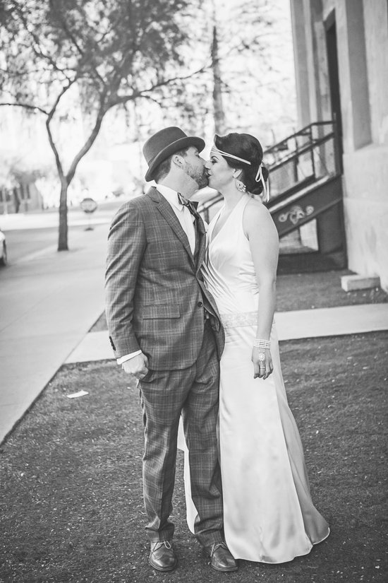 Thomason Wedding-Thomason Wedding-0127