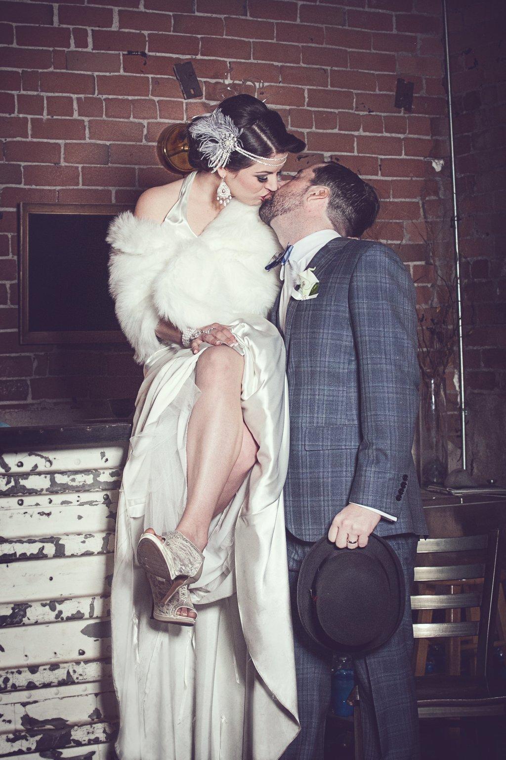 Thomason%20wedding-thomason%20wedding-0613.full