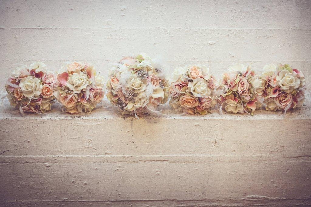 Thomason%20wedding-thomason%20wedding-0624.full