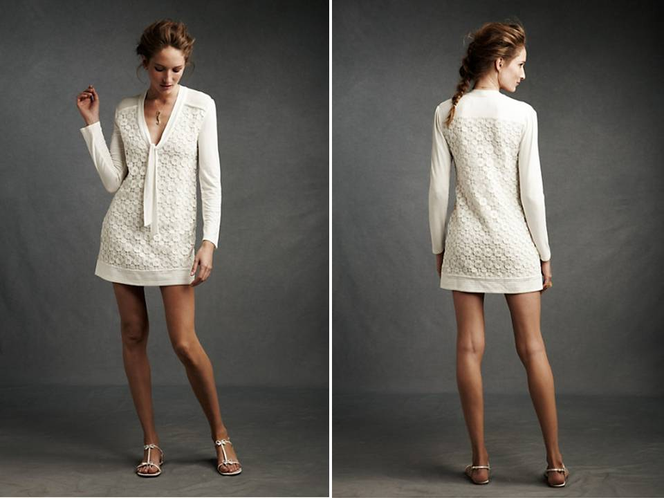 Bhldn-honeymoon-wedding-dress-crochet-short-bridal-frock.original