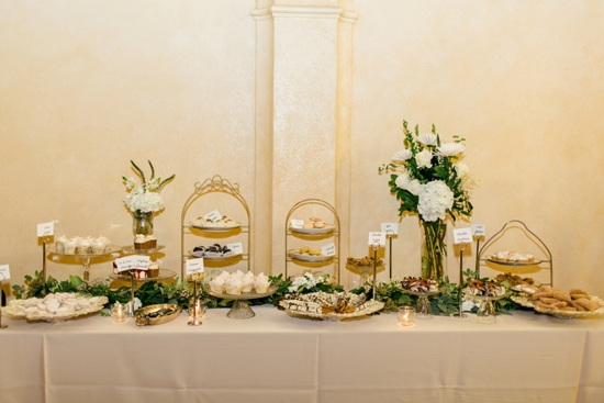 photo of Denouement Event Rentals & Styling