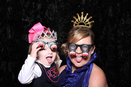 photo of Clear Choice Photo Booth Rental