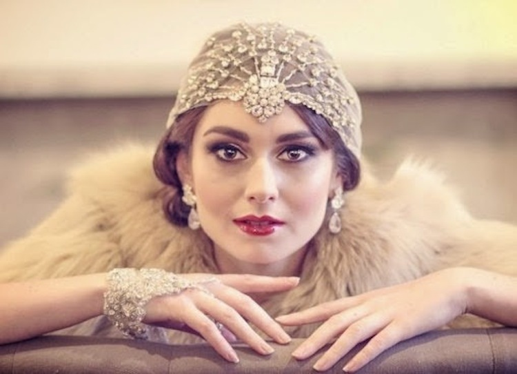 Gatsby_inspired_head_chic_by_willow_moone.full