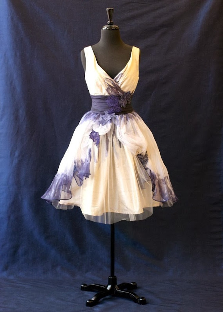 Tie_dye_dress_by_cicada_bridal.full