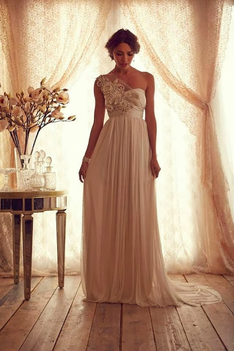 Wedding_dress_by_wed_in_this.full