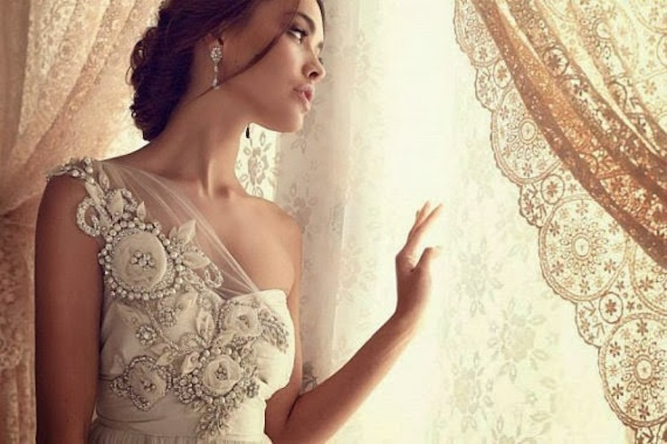 Wedding_dress_by_wed_in_this_2.full