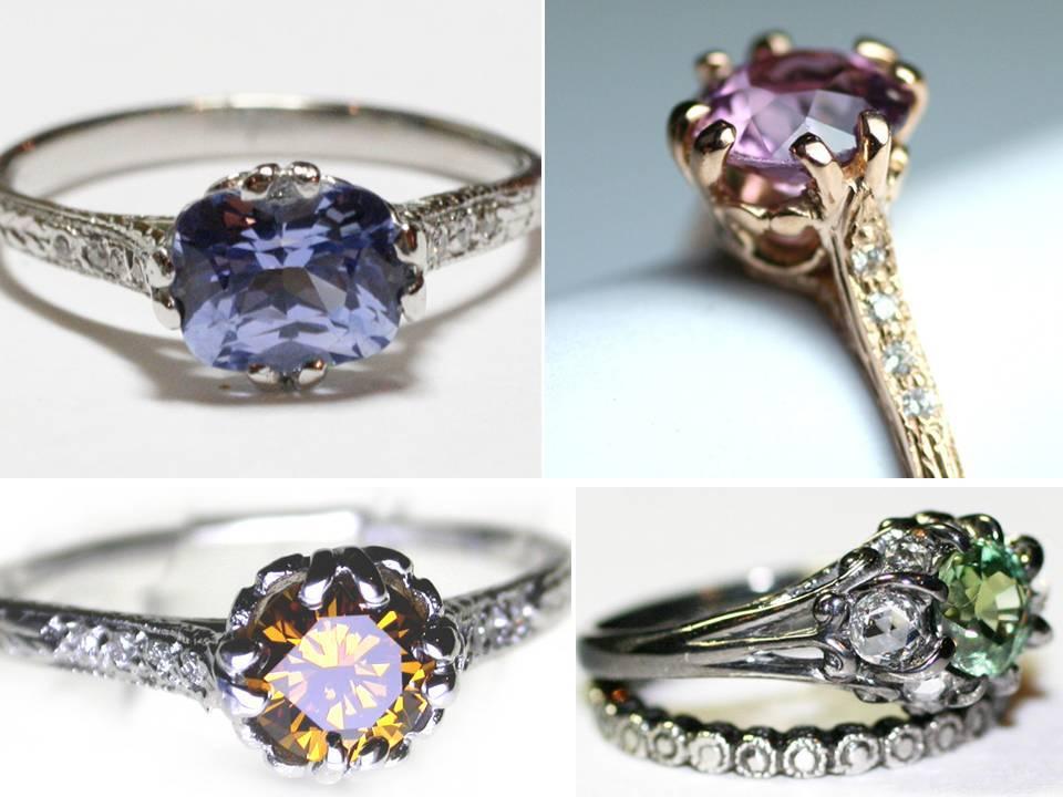 Non-diamond-engagement-rings-2011-sapphire-royal-wedding-inspired.full